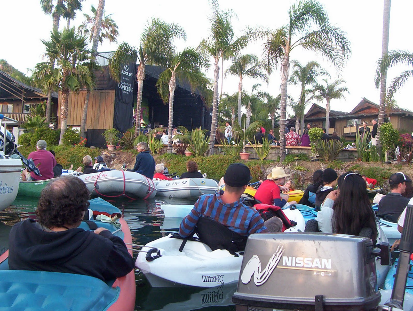 may « 2014 « pacific coast vacation properties