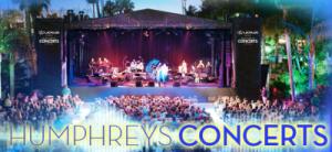 Humphreys-Concerts