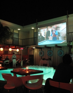 the-pearl-dive-in-theater