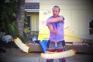 FireSpinning2