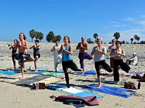 john acro yoga 3