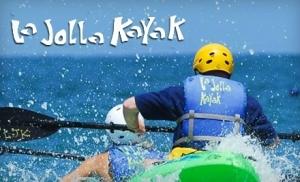 La-Jolla-Kayak_medium