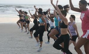 San-Diego-beach-boot-camp