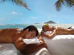 San-Diego-Beach-Massage