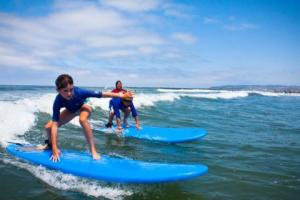 San_Diego_surf_lessons